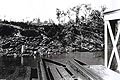 Brisbane, 1893