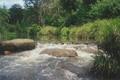 Logan River - Taken by Paul MIracki
